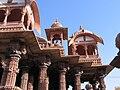 Jhalrapatan Padam Nath Temple.jpg
