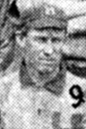 Jim Duggan (baseball) - Image: Jim Duggan (baseball)