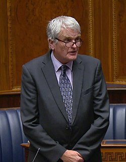 Jim Wells (politician)