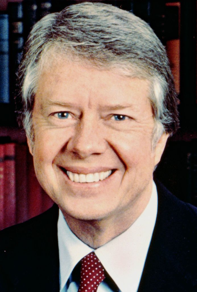 File Jimmy Carter Cropped Jpg Wikimedia Commons