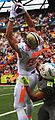 Jimmy Graham 2014 Pro Bowl.jpg