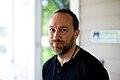 Jimmy Wales (3).jpg