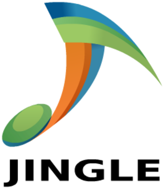 Jingle (protocol) - Proposed Jingle logo