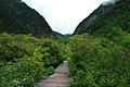 Jiuzhaigou, Aba, Sichuan, China - panoramio (15).jpg