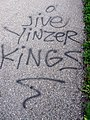 Jive Yinzer Kings.jpg