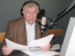 Joachim Kerzel 001.png