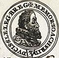 Joachimus Fridericus, Herzog von Schlesien-Brieg.jpg