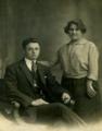 Joan Pinsach i Solé.png