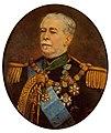 Joaquim da Rocha Fragoso - Duque de Caxias, 1875.jpg