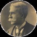 Joaquim nabuco 1901.png
