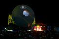 Jodrell Bank Live 2013 15.jpg