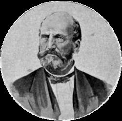 Joel.A.Matteson.png