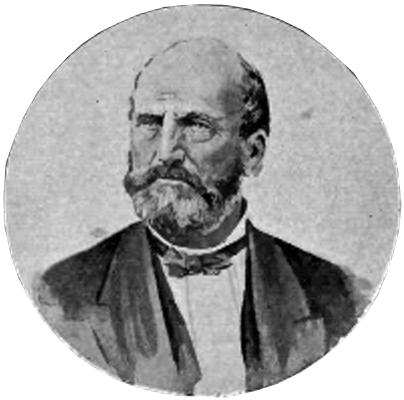 Joel.A.Matteson