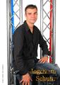 Jogchum-schuur-1354398617.png