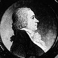 Johan Christian Wildhagen (1763 - 1835) (17191894259).jpg