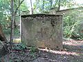 Johann Nepomuk Höfel grave, St. Marx Cemetery, 2016.jpg