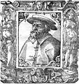 Johannes Argyropulos.jpg