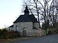Johanneskapelle (Maria Laach).jpg