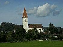 Johanneskirche Mürzhofen.jpg