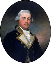 JohnHarvey1794.jpg