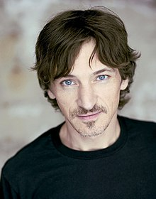 john hawkes marcy's song chords