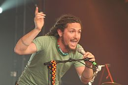 John Butler Cambridge.jpg