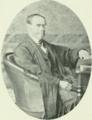 John C. Halliburton (1801-1884).png