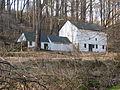 John Carney Barn.JPG