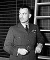 John Emilius Fauquier RCAF.jpg