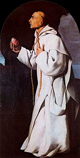 John Houghton (martyr) English Carthusian hermit and Catholic martyr
