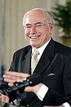 John Howard May 2006.jpg
