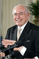 John Howard May 2006.jpg