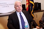 John McCain (9505386181).jpg
