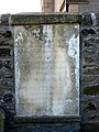 John Mylne monument Perth.JPG