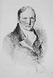 John Thirtle