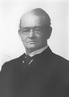 John V. Farwell American businessman