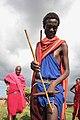John shows off his Maasai tattoo.jpg