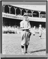 Johnny Evers 1910 ORIGINAL.tif