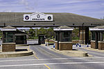 Joint Base Anacostia-Bolling's Arnold Gate 150420-N-WY366-045.jpg