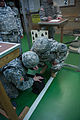 Joint Range Qualification led by AFNORTH Battalion 150318-A-BD610-038.jpg