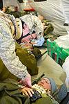 Joint Readiness Training Center 140117-F-RW714-208.jpg