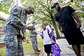 Joint base welcomes students back to class 150824-A-DZ999-703.jpg