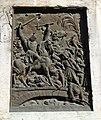 Joinville-Statue de Jean de Joinville (9).jpg