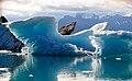 Jokulsarlon Ice.jpg