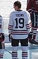 Jonathan Toews 2015 NHL Winter Classic (16321255805).jpg
