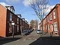 Jones Street, Langworthy - panoramio.jpg