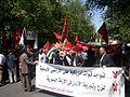 Jordan protests 2.jpg