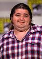 Jorge Garcia by Gage Skidmore.jpg