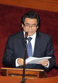 José Antonio Chang 2.jpg