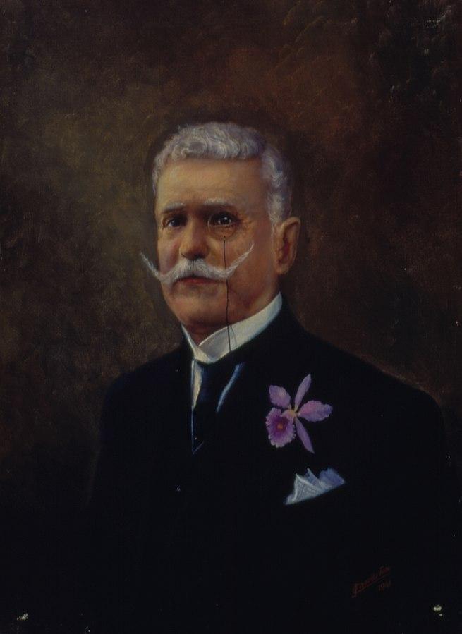 Tommaso Gaudenzio Bezzi